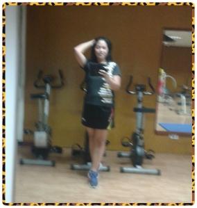 PhotoGrid_1417780338695