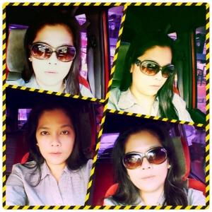PhotoGrid_1417783704763
